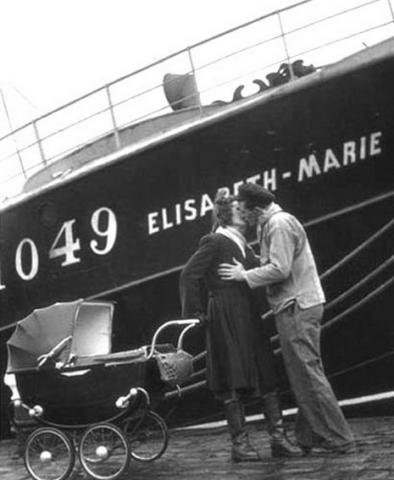L  Elisabeth Marie
