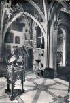 le musee de la Benedictine