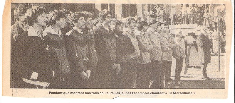 JEUX DE MOUSCRON DEBUT 80
