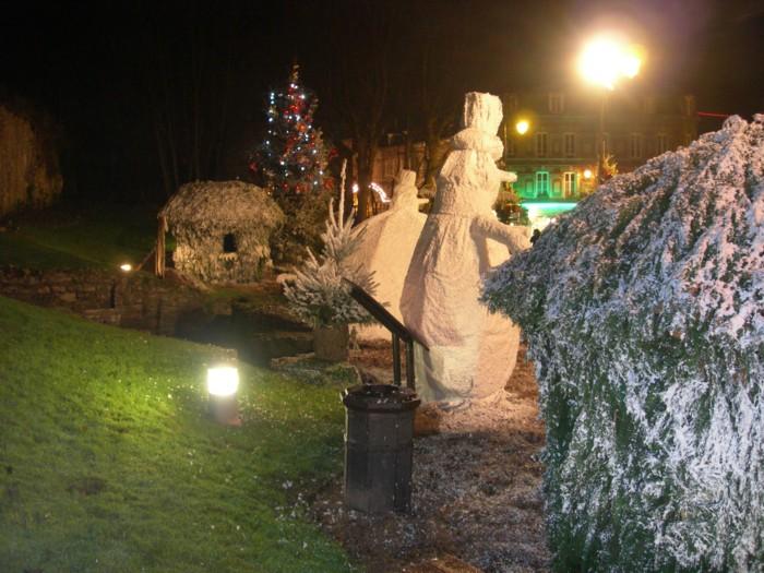 Nöel 2006