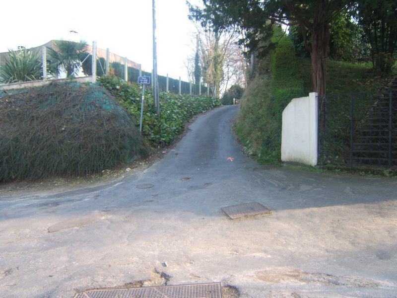 Promenade dans le canton de Fécamp.25