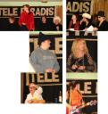 Télé-paradis-