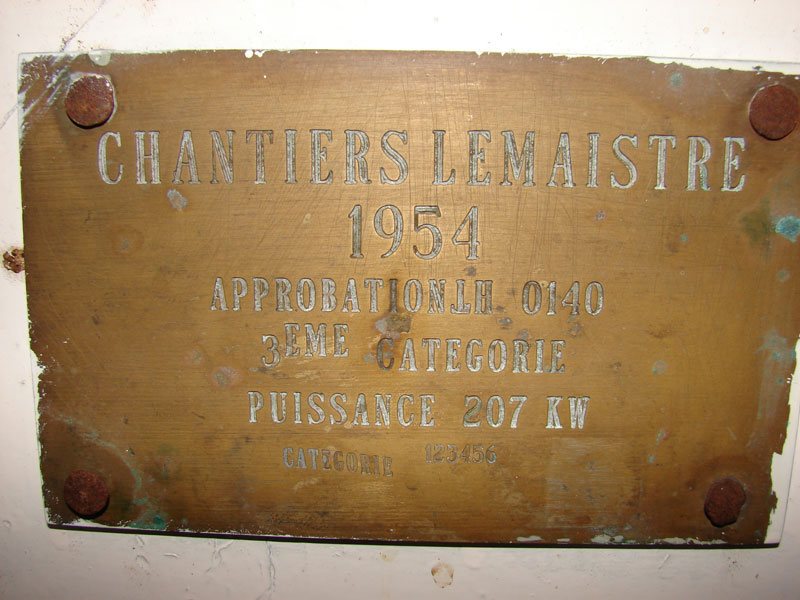 Plaque-de-Construction