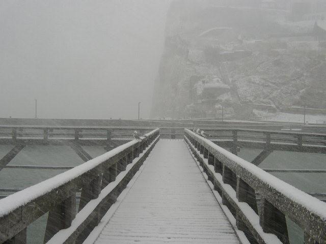 Estacades & Falaises 2005-02-23(3)