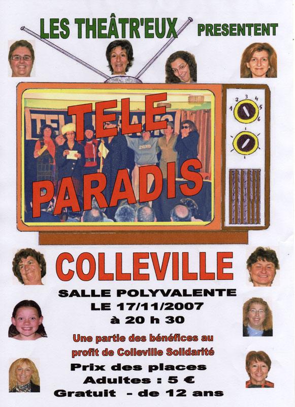 spectacle du 17 11 2007.jpg