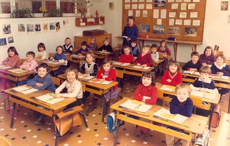 Ecole Jean Lorrain