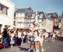 Fêtes de la mer 1980