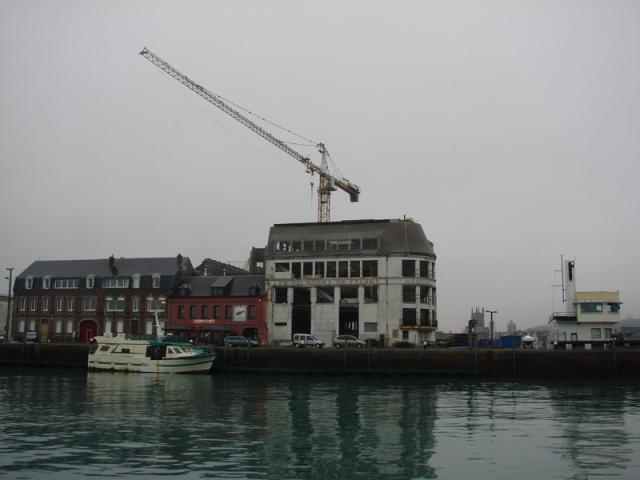 nouveau musée le RC 23.01.2010 N°9