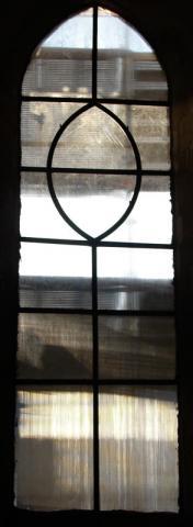 vitraux N° 5