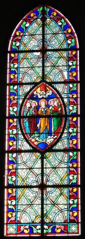 vitraux N°2
