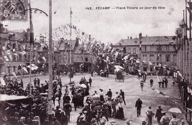 Place Thiers (1904)