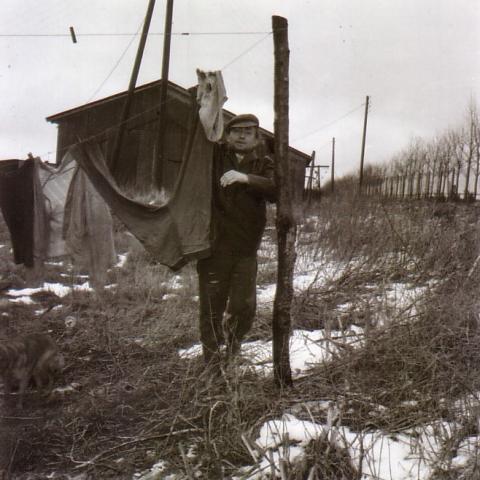 Plateau des Hauts-camps