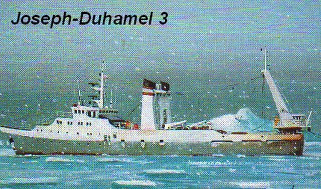 joseph duhamel 3