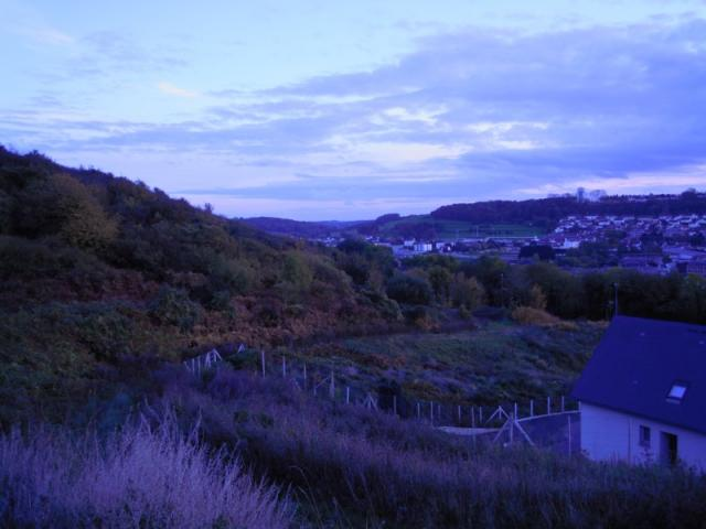 vue sur chemin côte Saint-Nicolas.jpg