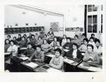Ecole de filles Jules Ferry