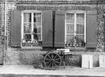 Rue des Prés