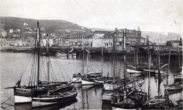Avant-Port