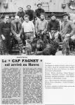 Cap Fagnet