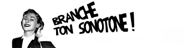 sonautone