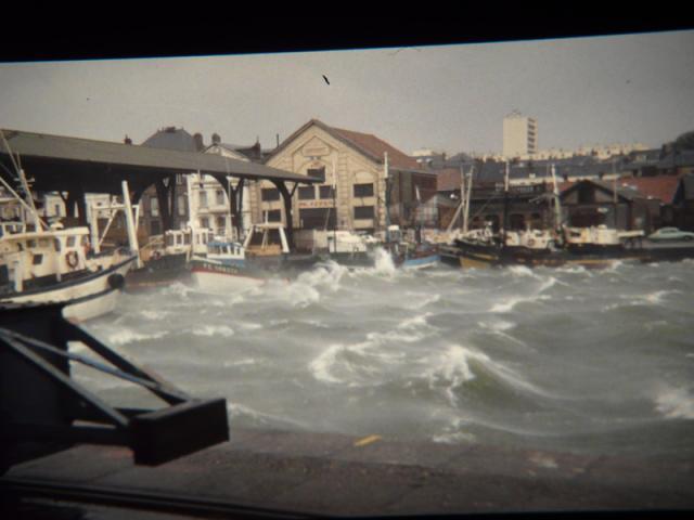 tempete de 1979