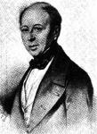 Jean-Louis Leclerc (1786-1873)