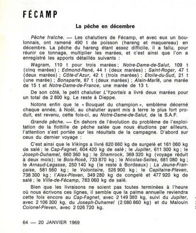 CAPTURE DE PECHE 68