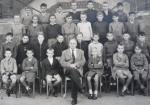 1960 - Lycée Guy de Maupassant