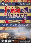 Fête hareng 2014