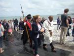 Fête de la Mer YPORT 15/8/2015