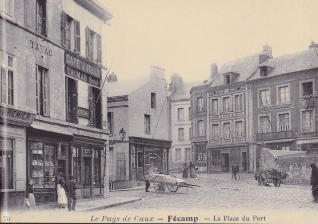 Place Nicolas Selle