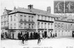 Grand Hôtel du Chariot d'Or