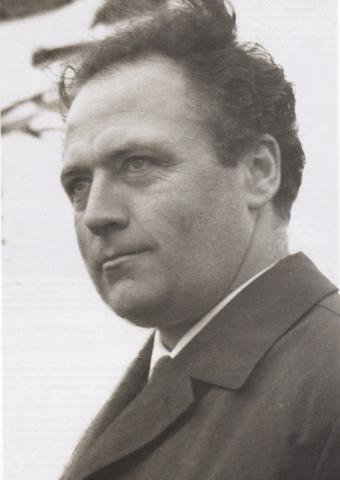 Jacques Mazoyhié, Armateur à la grande pêche