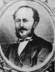 Gustave Lambert (1824-1871)