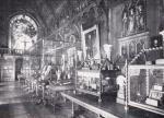 La Bénédictine, la salle gothique